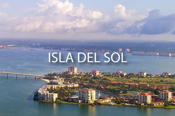~Isla-Del-Sol