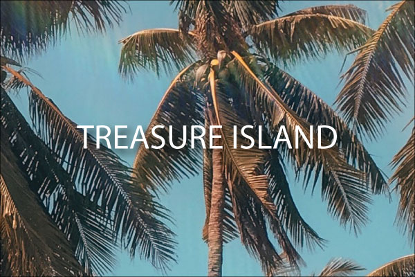 ~Treasure-Island